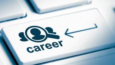Project Management Certifications To Advance Your Career!