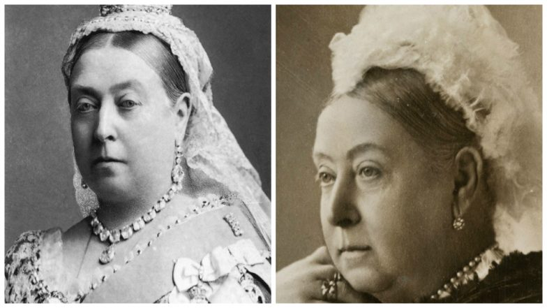 Queen Victoria's 199th Birth Anniversary: Facts About the Queen