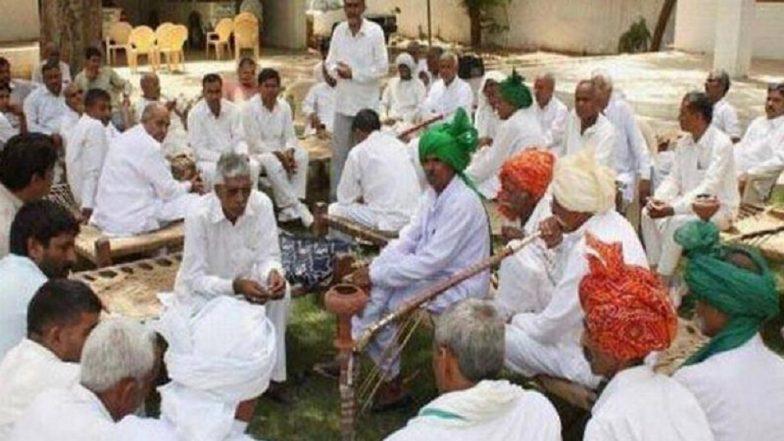 Same Gotra Marriage to be Banned, Says Khap Mahapanchayat; Demands Amendment in Hindu Marriage Act