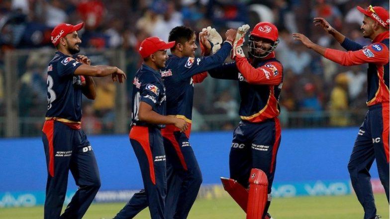 DD vs MI Video Highlights IPL 2018: Delhi Daredevils Knock out Mumbai Indians