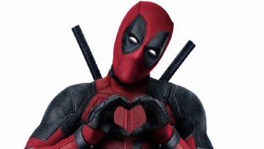 Deadpool 2 Early Reactions: Ryan Reynolds' Superhero Movie Gets High Praise from Twitterati