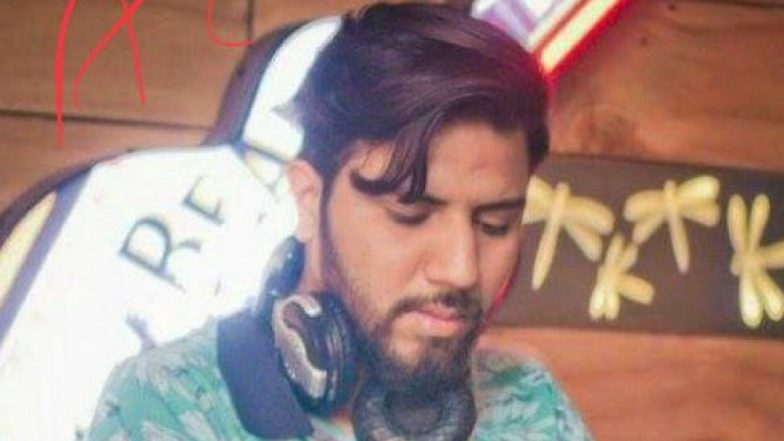 Gym owner stabbed in Delhi pub by DJ after scuffle over song