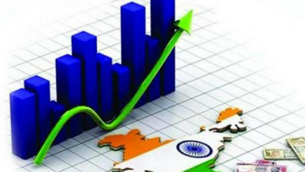 India's Economy to be World's 2nd Fastest Growing at 6%: UN Trade Agency