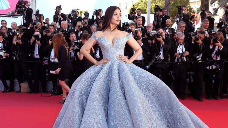 Aishwarya Rai Bachchan to make Instagram debut: Is this another Cannes gimmick?