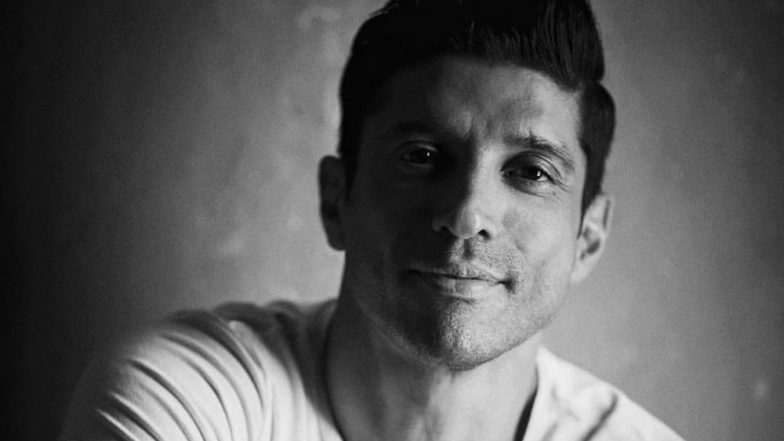 Did You Know Farhan Akhtar Replaced THIS Actor in Luck By Chance?