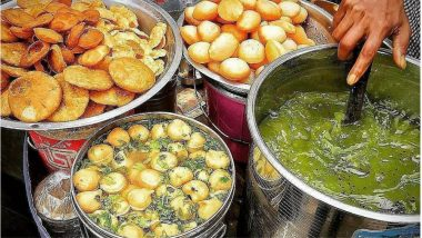 Monsoons Arrives Early in India This Year: Here are the Foods to Avoid During the Rainy Season