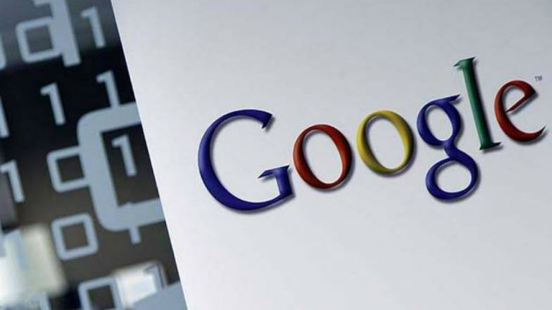 Google Initiates Steps to Increase Transparency on Political Ads