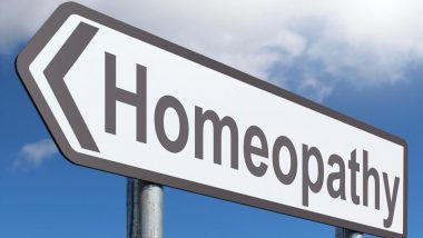 Fact or Hoax: Will Homeopathic Remedy 'Gelsemium 200' Really Protect Us Against Nipah Virus? The Answer Will Shock You