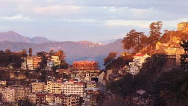 Now, Shimla to be Renamed 'Shyamala'? Himachal Pradesh Govt Takes Cue From Allahabad Turning Prayagraj
