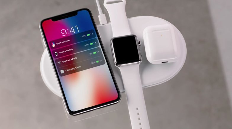 Best Apple Black Friday 2018 Deals: Get Store Gift Cards on Purchase of New iPhone XS, iPhone XS Max, Apple Watch & iPad