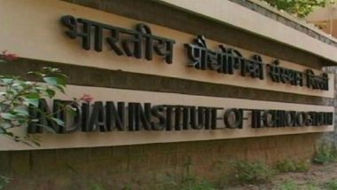 IITs Reject HRD Ministry's Proposal to Scrap JEE Advanced! BTech Programmes Will Continue in All the Institutes