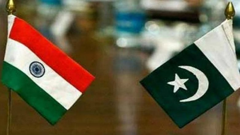 India Issues Note Verbale to Pakistan Foreign Ministry Over Harassment of Indian Diplomats