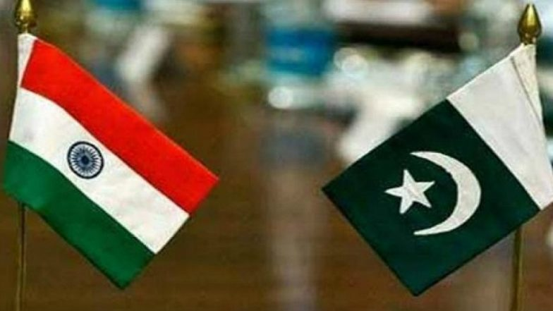 India to Boycott Pakistan's National Day Reception Today, Cites Invitation to Hurriyat Leaders