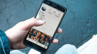 Now Book Tickets, Order Food Directly from Instagram; New Tools Make It Simpler for Businesses