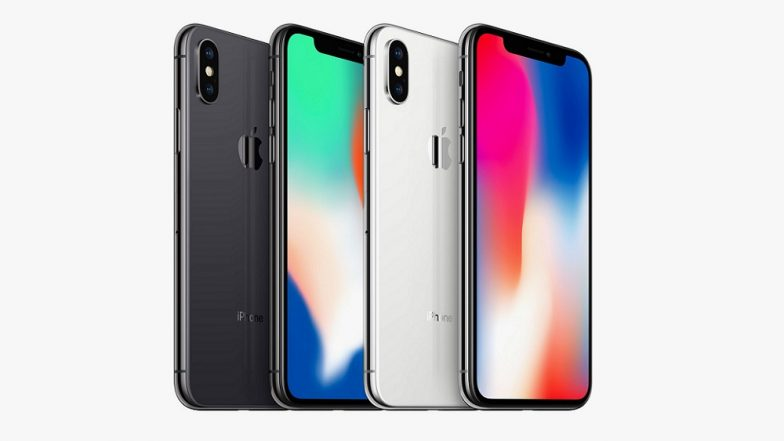 iPhone Price Cut: Apple Slashes Prices of iPhone X, iPhone 8 and 8 Plus After iPhone XS Launch