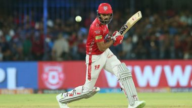 KXIP vs RR Video Highlights IPL 2018: KL Rahul, Mujeeb Zadran Shine as Kings XI Punjab Beat Rajasthan Royals