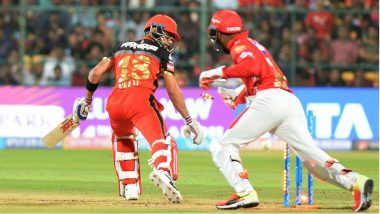 KXIP vs RCB, IPL 2020 6th Match Preview: Kings XI Punjab Keen to Win First Points Against Royal Challengers Bangalore