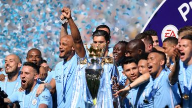 English Premier League 2018/19, Matchday 5 Preview: Live Stream & Telecast Details, Your Guide to Top Matches This Weekend