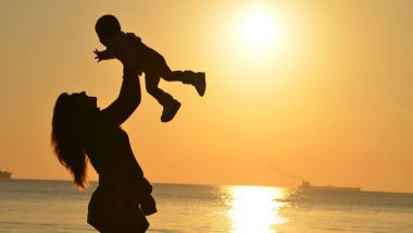 Mother's Day 2018 Date: History And Importance of The Day That Honours Mothers And Their Unconditional Love