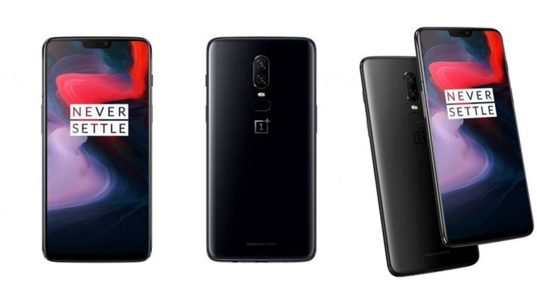 OnePlus-6-Fully-revealed