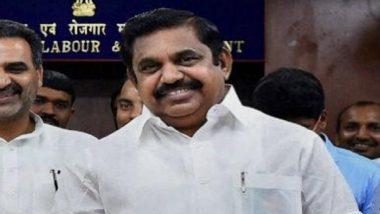 DMK Urges Supreme Court to Disqualify 11 AIADMK MLAs