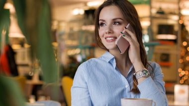 Smartphones Are Affecting Your Skin, Know How And What Can You do to Prevent It