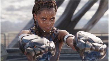 Avengers 4: Will Black Panther's Shuri Bring Back This Avenger From the Dead?
