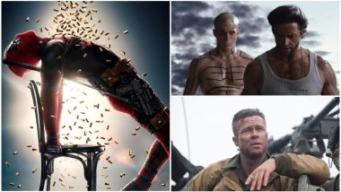 Deadpool 2: 7 Exciting Cameos Ryan Reynolds' Superhero Film Successfully Hid From Us Before the Release