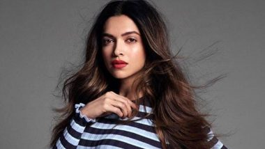 DJ Caruso Reveals Deepika Padukone Will Be a Part of xXx– Return of Xander Cage Sequel but Why Is the Actress Not Confirming?