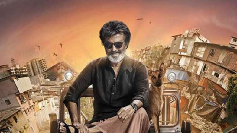 Kaala: Feel A Lack of Hype for the Rajinikanth Film? Here Are 5 Reasons Why!