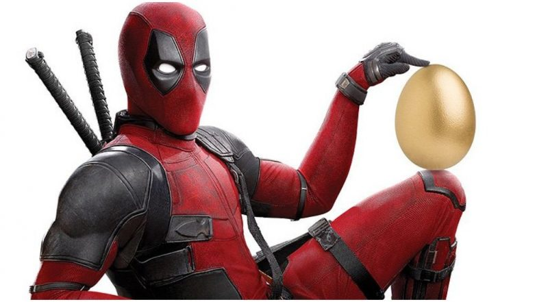 Deadpool 2: 9 of the Best Gags, Cameos and Surprises in Ryan Reynolds' R-Rated Superhero Film