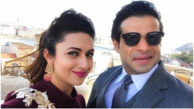 Relax Guys! Yeh Hai Mohabbatein Is NOT Going Off-air