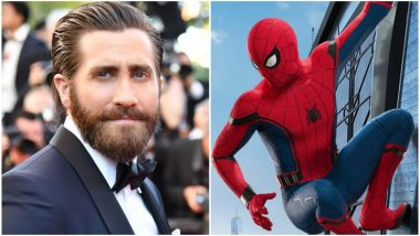 Spider-Man Far From Home is Likely Set After Avengers: Endgame - Here's Why