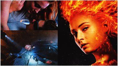 X-Men Movie Dark Phoenix's Full Plot Gets LEAKED; Enter With Caution!