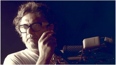 Rakeysh Omprakash Mehra to Host a Special Screening of Emmy-Nominated Documentary 'The Price of Free'