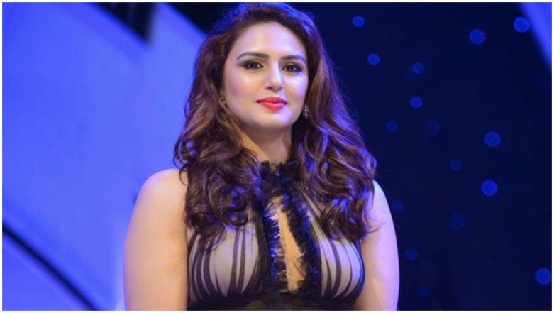 Huma Qureshi Joins Cast of Zack Snyder's Thriller 'Army of the Dead'