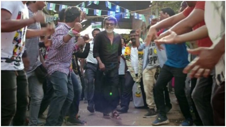 Kaala Movie Review: Rajinikanth's Film is a Realistic Guide to Dirty Side of Mumbai's Dharavi Redevelopment
