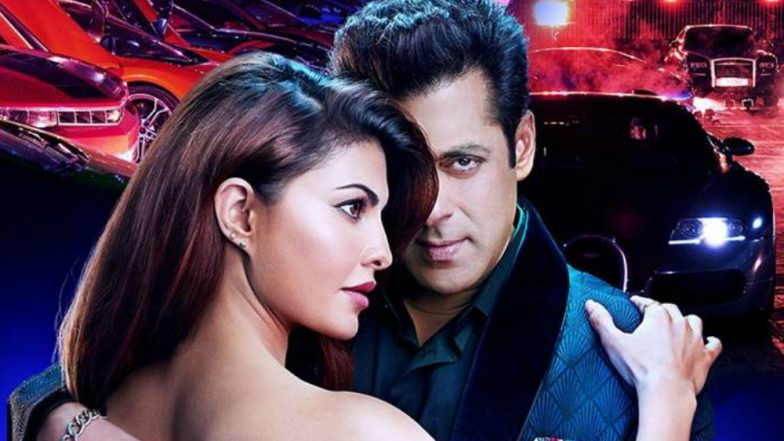 Race 3: 5 Mistakes Salman Khan and Jacqueline Fernandez's Thriller Should Avoid From The Previous Films