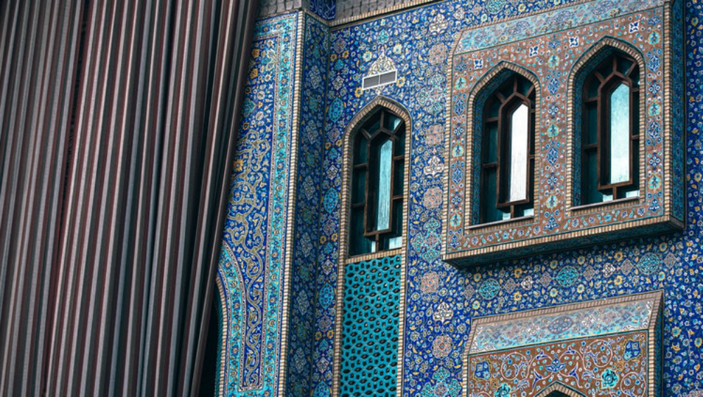 Ramadan 2018 Date Significance & Celebration of Ramzan- The Muslim Holy Month