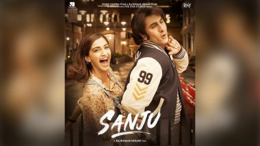 Sanju Review: 5 Reasons Why Ranbir Kapoor's Film On Sanjay Dutt's Life Will Win Over The Viewers