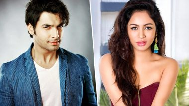 Ssharad Malhotra and Pooja Bisht Break Up:  Astrologer Behind the Couple's Separation?
