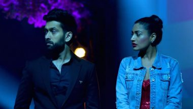 Ishqbaaz 7th May 2018 Written Update of Full Episode: Shivay Refuses to Convince Anika While She Refuses to Forgive Him