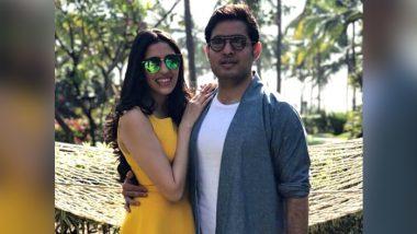 Akash Ambani-Shloka Mehta Pre-wedding Bash: Mukesh Ambani's Antilia Turned Into Hogwarts for Harry Potter-Themed Party for Guests; See Pics & Videos