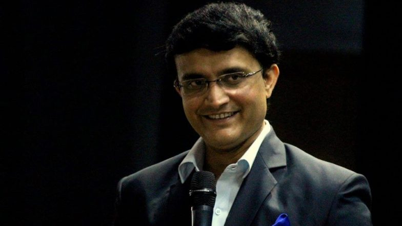 Ranji Trophy 2018–19: Sourav Ganguly Backs Introduction of Nine New Teams This Season
