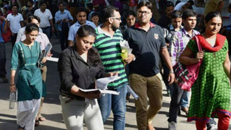Gujarat Police Constable Recruitment Exam 2018 Cancelled After 'Paper Leak'; 8.75 Lakh Candidates Left Stranded, New Date Not Announced Yet