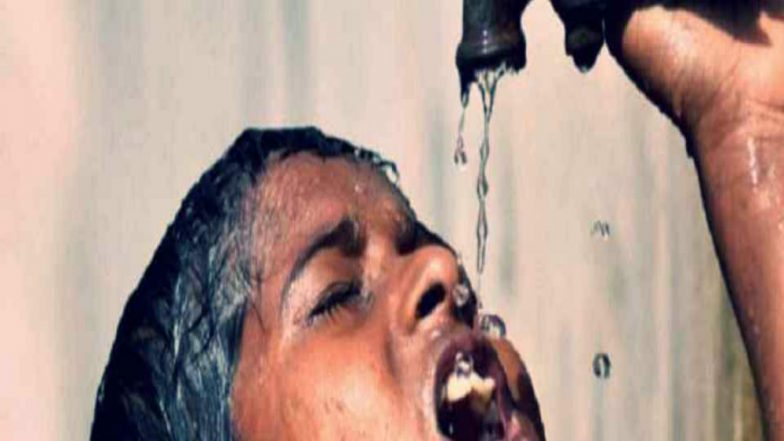 Mumbai: Tap Water Can be Directly Used For Drinking, Says BMC