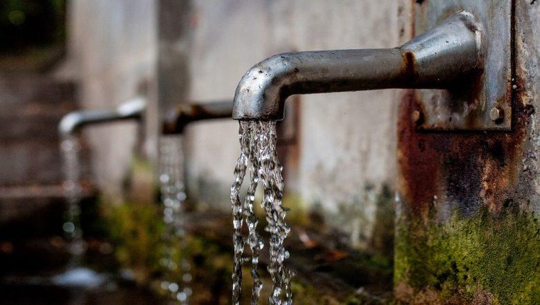 Mumbai Water Cut Alert: 30-Hour Water Supply Cut in Bandra, Matunga and Dharavi From Friday