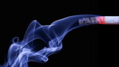 World No Tobacco Day 2018: How Smoking Causes Impotence and Destroys Your Sex Life