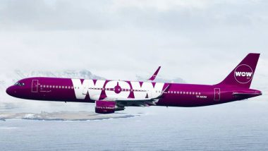 Traveling to New York? Budget Airline WOW Air's One-Way Delhi-New York Ticket Will Cost Just Rs. 13,499!