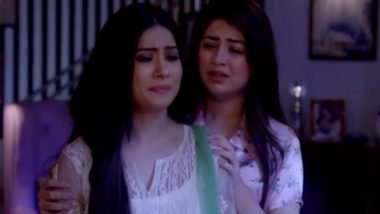 Yeh Hai Mohabbatein Written Episode Update, October 3 2018: Aliya Scolds Rohan For Hurting Ruhi